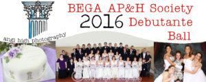 2016-bega-aph-deb-ball-banner